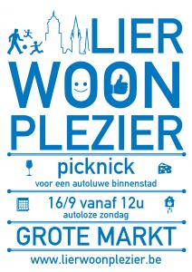 picknick_affiche_blauw